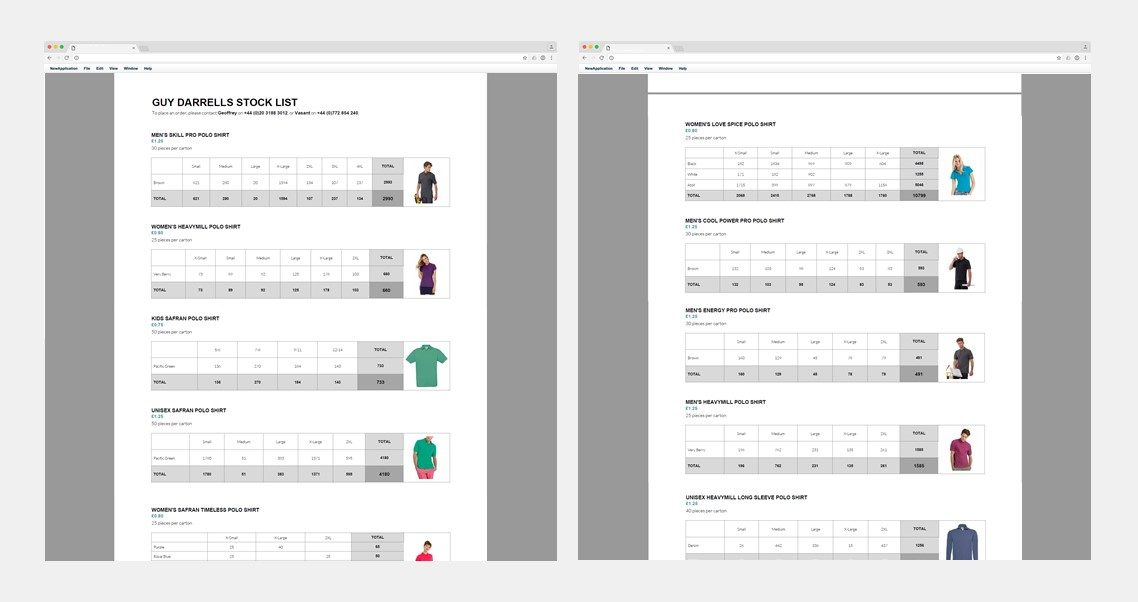 guy-darrells-pdf-stocklist