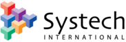 systech-international-logo