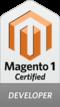 magento_developer_certified_2s