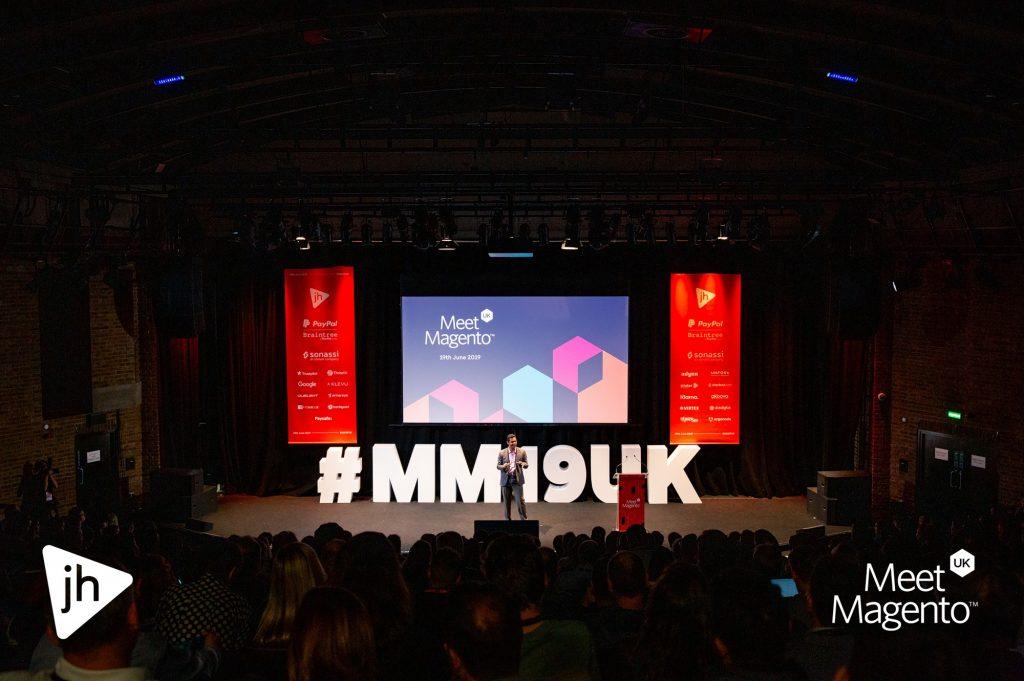 mmuk19-speaker