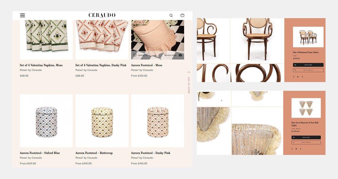 ceraudo-our-approach