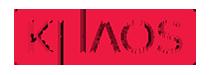 khaos-control-logo