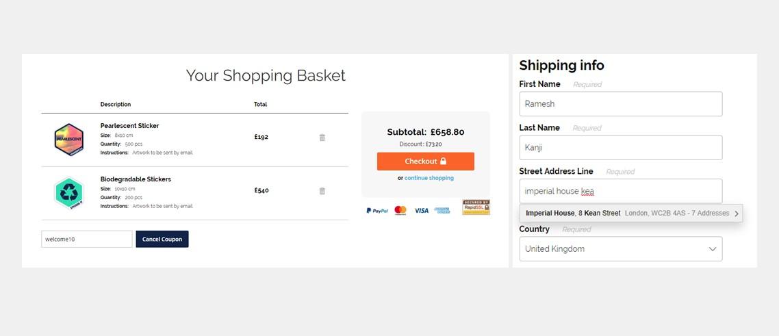sticker-it-basket-checkout