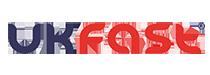 ukfast-logo