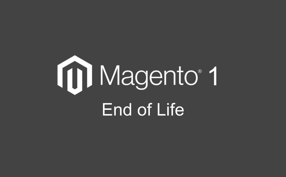 Magento1-EOL