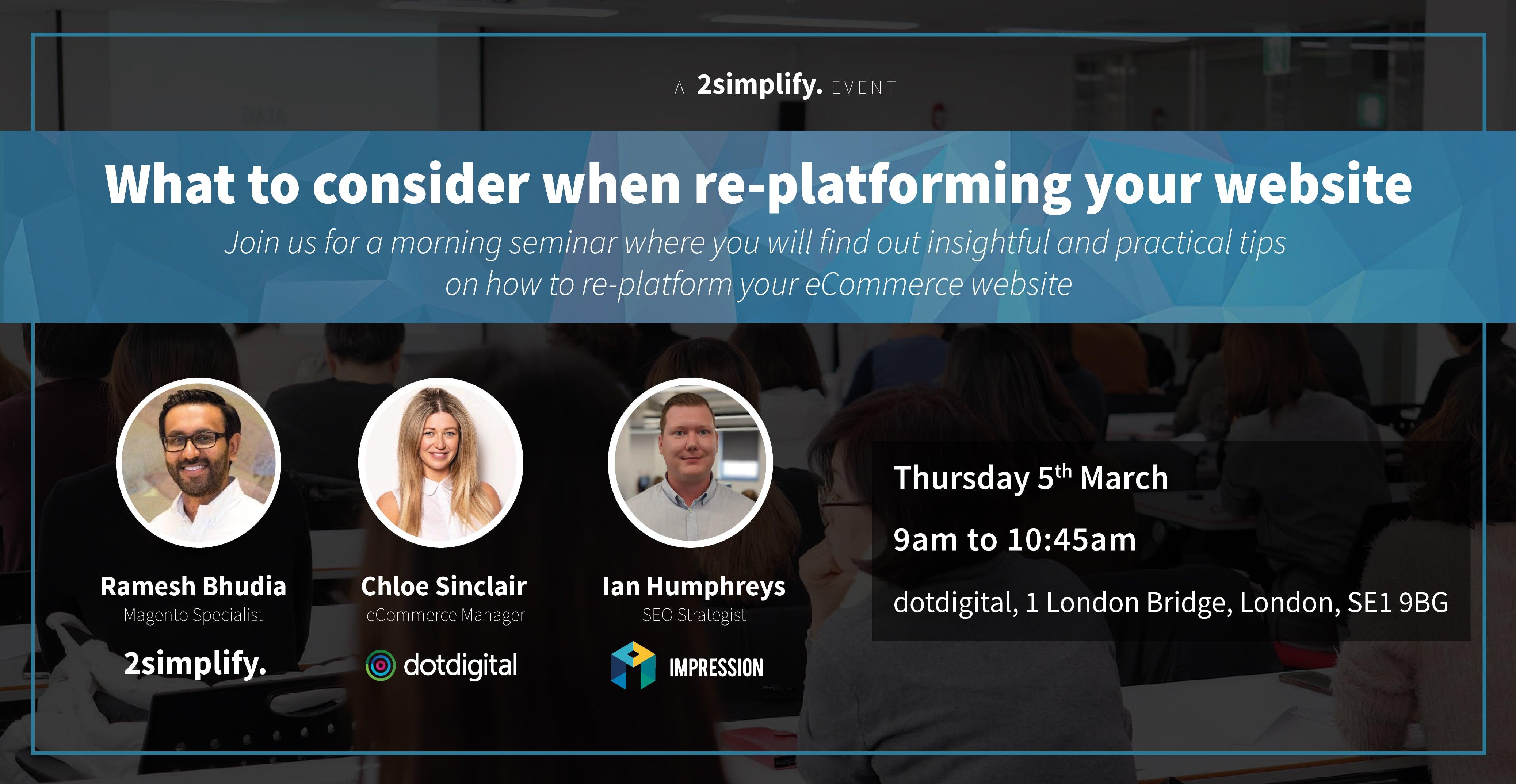 2simplify-seminar-5mar20-min