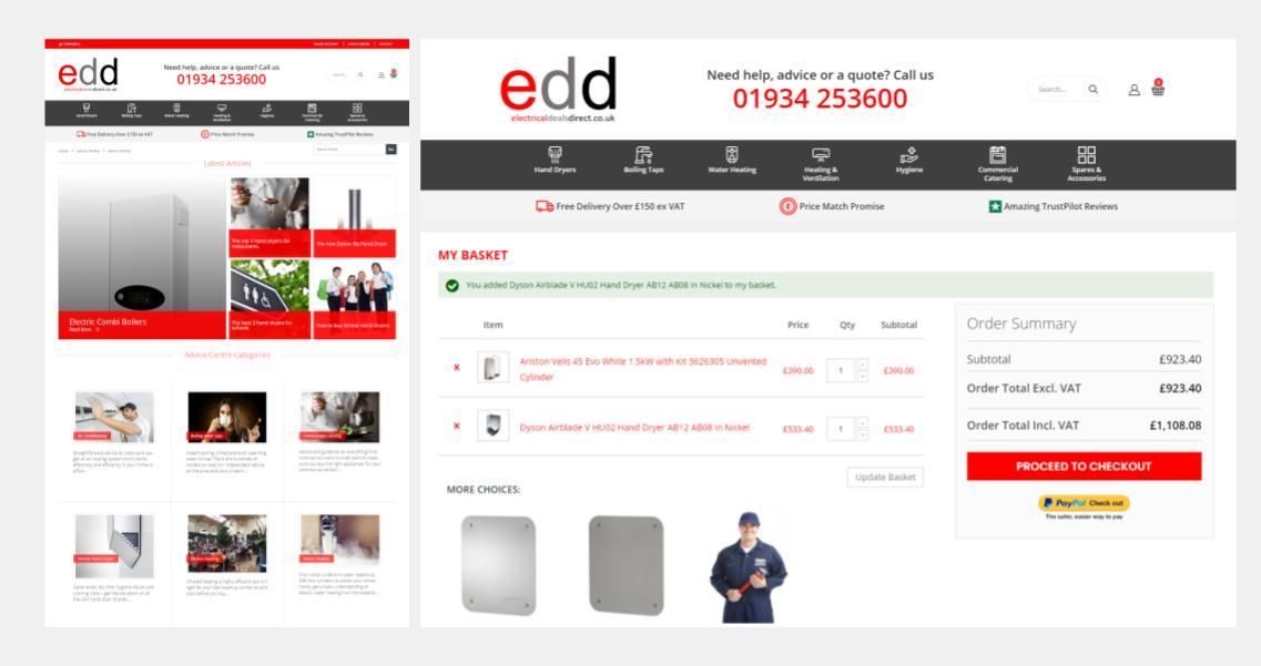 EDD-key-benefits