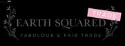 earth-squared-67