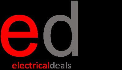 edd_logo_final