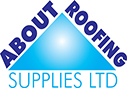 about-roofing-logo